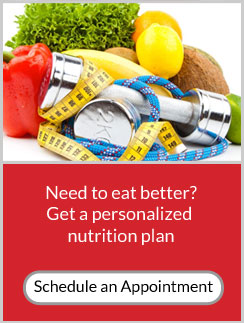 sports-nutrition-program